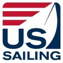 US Sailing Dues - Member Partner Program