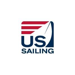 US Sailing Dues - Member Partner Program