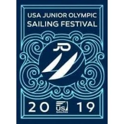 NBYA Junior Olympics