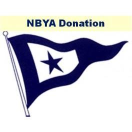 NBYA Donation