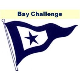 2012 Bay Challenge Team Race