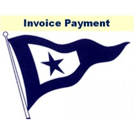 NBYA Invoice Payment