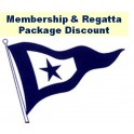 2013 Membership and Season package